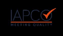 IAPCO-rebrandMain-logo-Large-slide250