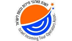 IITOA_logo_round_no_background (002)