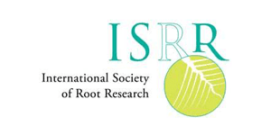 ISRR